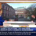 lucienuttin07.2014_01_11_journaldelanuitBFMTV