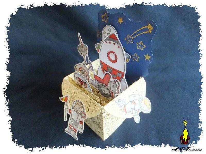 ART 2014 06 carte boite lunaire 2
