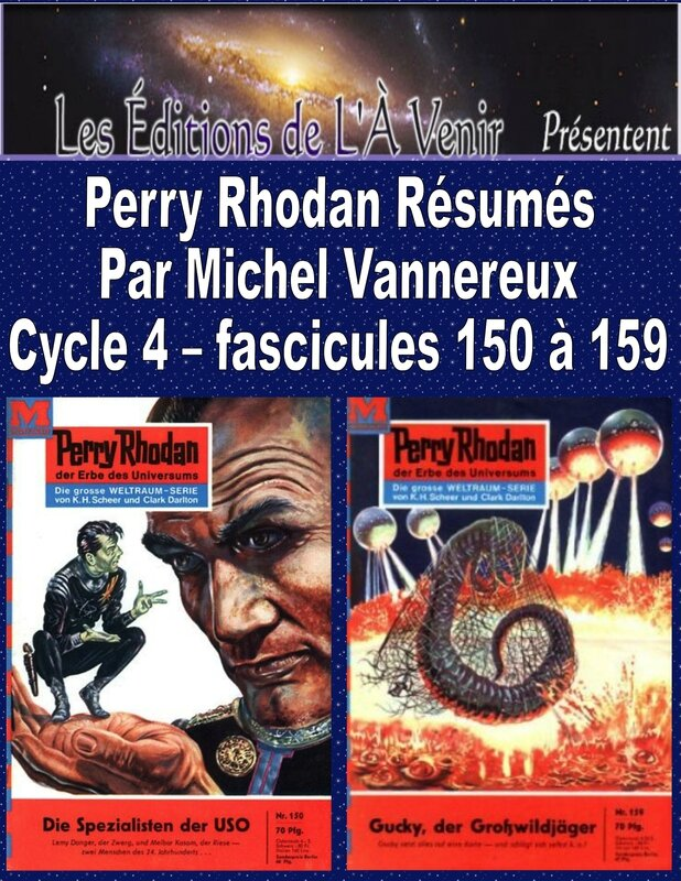 Perry_Rhodan_Resumes-4-150-159