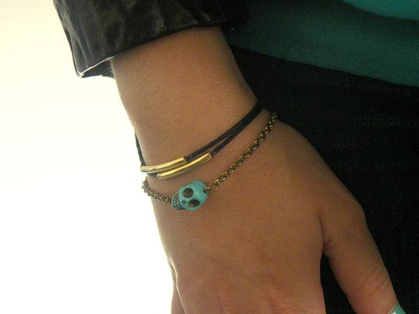friday_wear_zara_accessoires