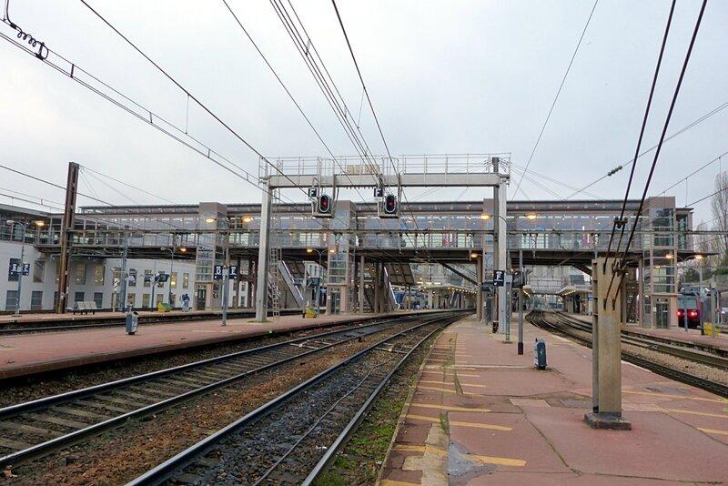 251116_passerelle-versailles-chantiers1