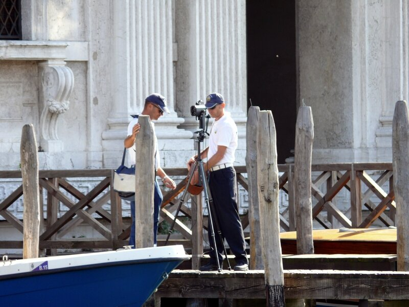 13 09 13 (Venise -sur le Grand Canal)028