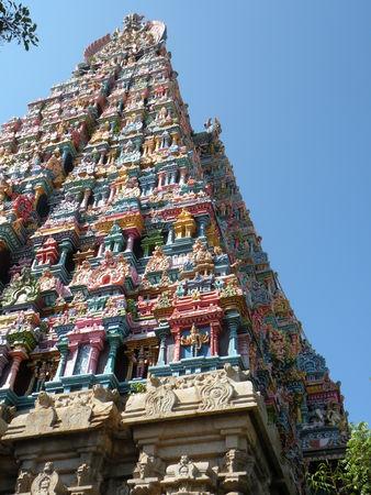 route_lac_et_Madurai_743