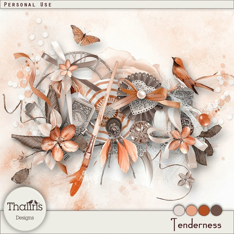 THLD-tenderness-pv