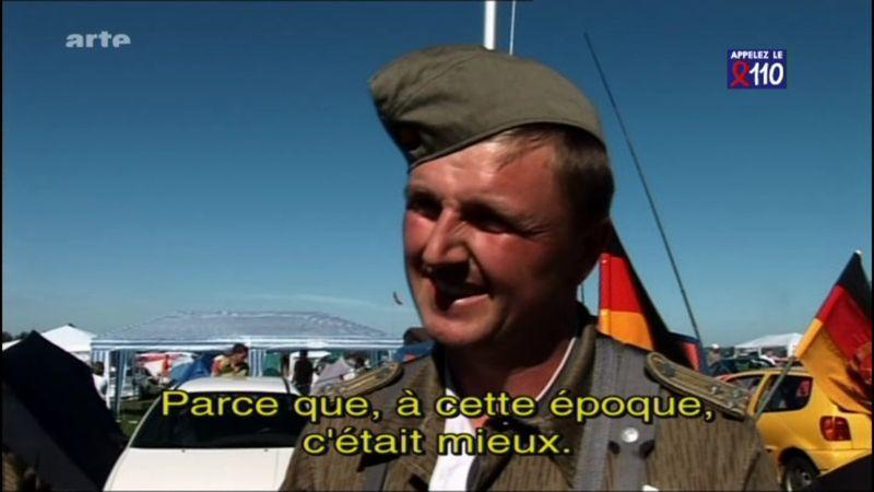 Communisme_ARTE_2011_04_01_Humour_DDR_2