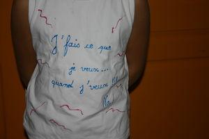 t_shirt_008