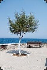 Crete-Aout2017-73