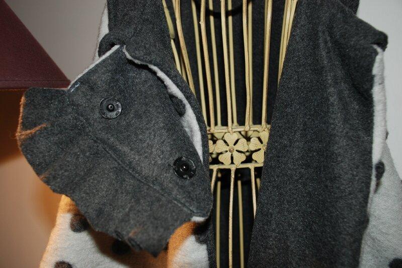 couture nov 2012 (16)