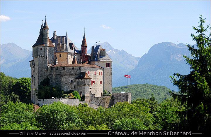 chateau_menthon-saint-bernard