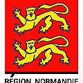 Culture normande: mettre enfin en oeuvre la normandité chère à léopold sédar senghor