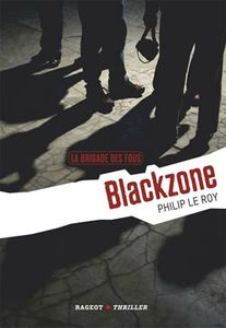 Blackzone