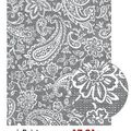 p60 paisley