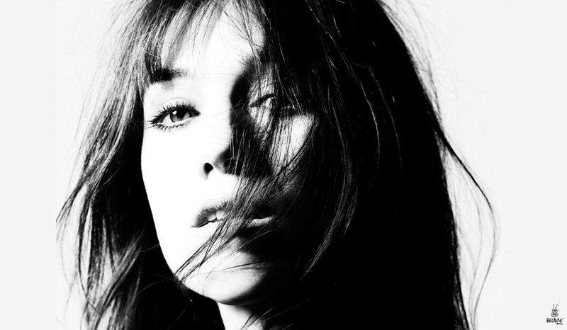 charlotte_gainsbourg__irm