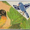 ATc oiseaux de Rosa126