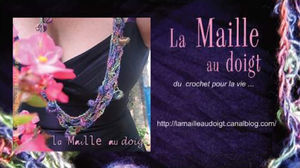 maille_au_doigt_cpb_