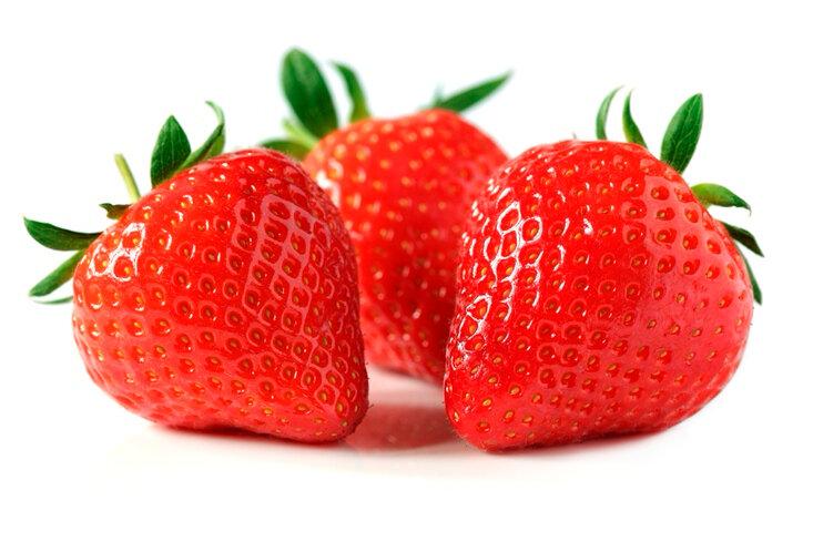 prix-de-la-fraise-globalement-eleves