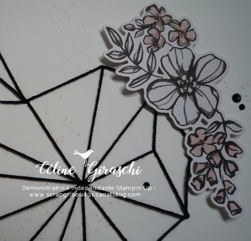 Page String Art -4