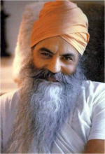yogi bhajan3