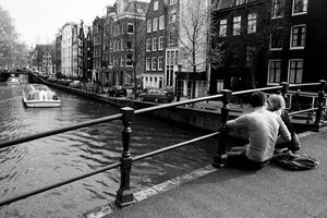 amsterdam_fugue