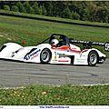 CC Circuit de Bresse 2015 M1_144