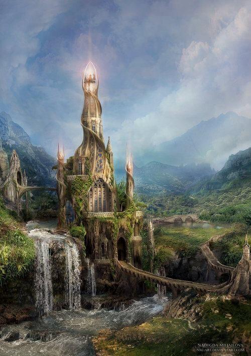 Voyage Astral et rêves lucides