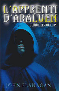L_apprenti_d_Araluen
