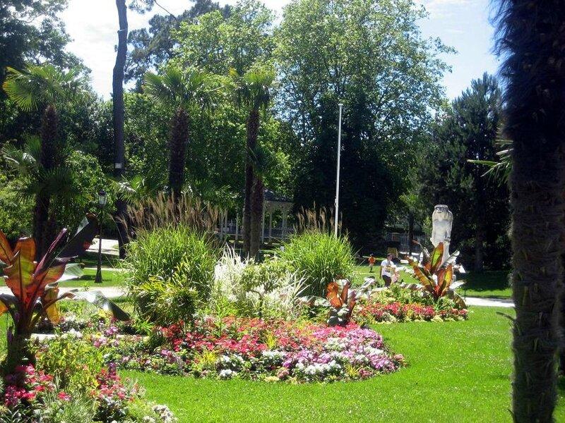 parc arcachon 038