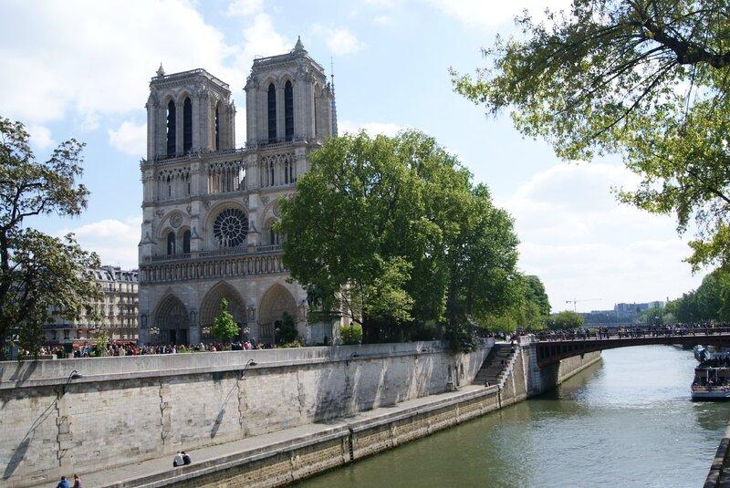 PARIS MAI 2014 046