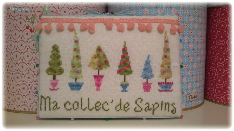 pinkeep collec sapins (1)