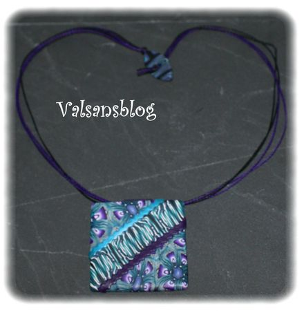 pendentif-joli-pendentif-tout-fimo-violet-et-1992538-dsc04116-046a1_big