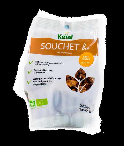 Tubercule-graines-de-souchet-bio-sans-gluten-510x600