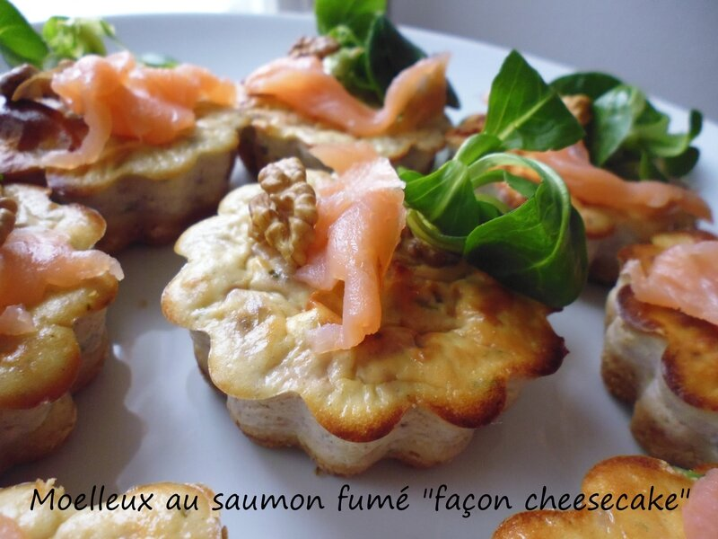 Moelleux_au_saumon_fum__fa_on_cheesecake