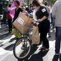 Vélo Manif_8181