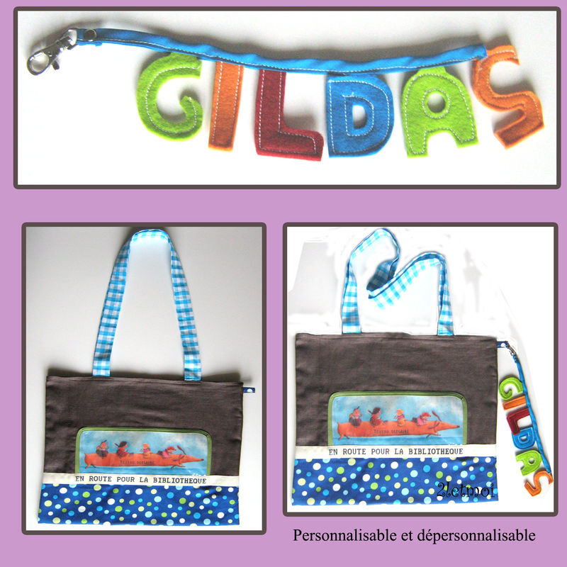 sac BCD Gildas copie
