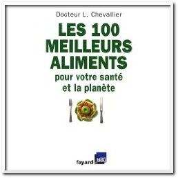 100_meilleurs_aliments