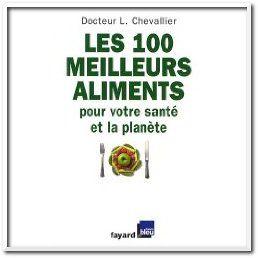 100_meilleurs_aliments