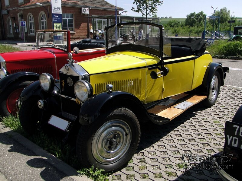 mathis-my-roadster-1928-01