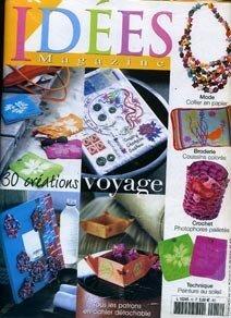 idees_magazine