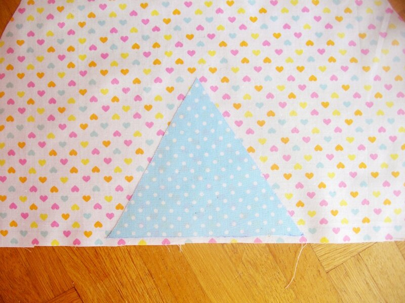 003-diy-couture-coussin-tipi