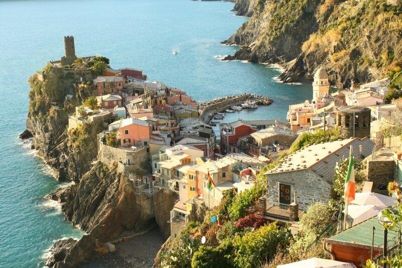 Italie Côte Ouest 371