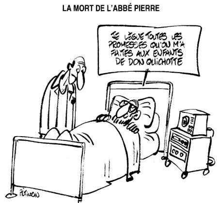 le_canard_enchaine_n4500_240107_d02_i
