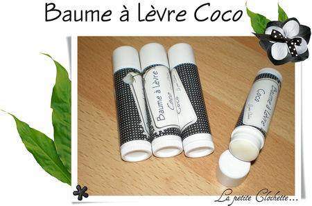 Baume___l_vre_coco