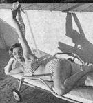 1951_poids_ModelPolkaDotsAndFrills_0124