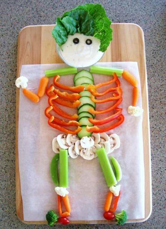 Skeleton-500x689