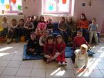 ALSH_hiver_Famille_Rurale_053