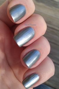 OPI_moonraker_5