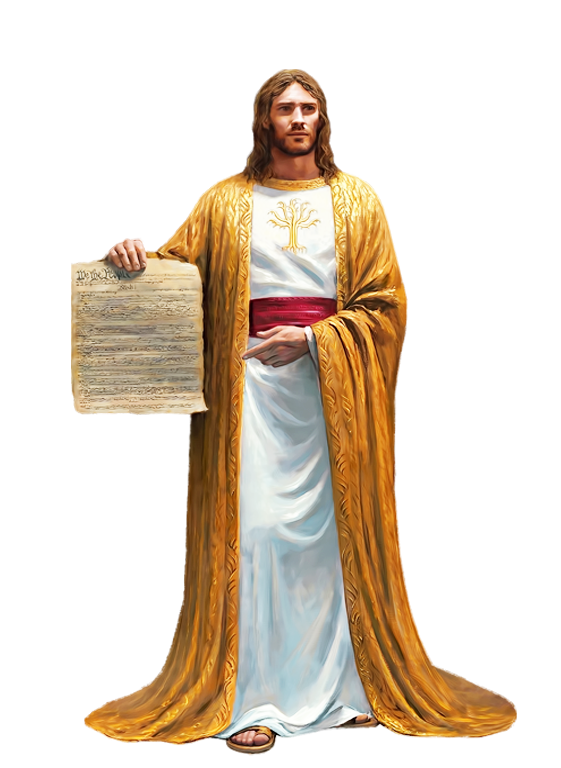 jesus_png_3_by_mariamlouis-d5ew56s