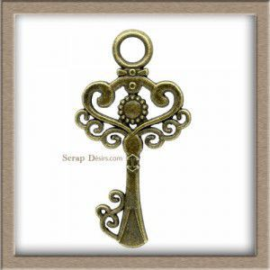 clef_antique_bronze