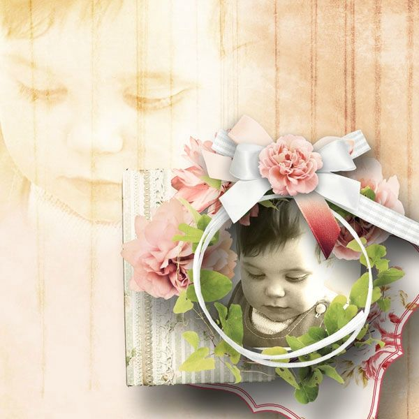 La galerie d'AVRIL - Page 9 85897633