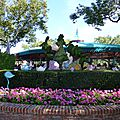 Disney Magic Kingdom (7)